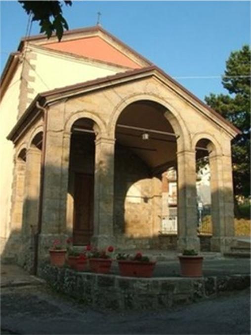 La Via Mater Dei – In pullman