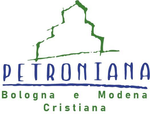 Bologna Cristiana e Modena Cristiana