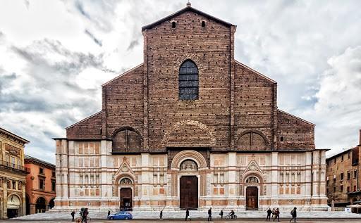 Un week end a Bologna tra i suoi SANTI – 2 GG